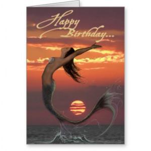 Super Dancer Birthday Quotes Quotesgram Funny Birthday Cards Online Hetedamsfinfo
