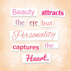 People with Blue Eyes Personality Quotes