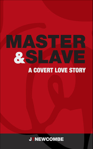 """Start by marking """"Master and Slave: A Covert Love Story"""" as Want ..."""