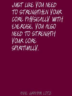 ... -like-you-need-to-strengthen-quote-by-anne-graham-lotz.jpg (300×400