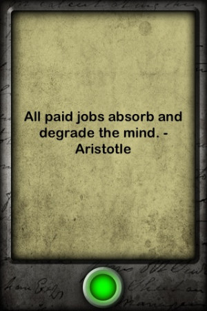 More apps related All Quotes Philosophy