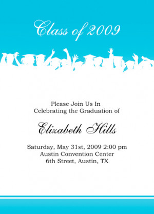 Check out even more graduation announcements wording in spanish on our ...