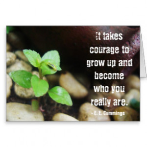 High School Graduation Quotes Cards & More