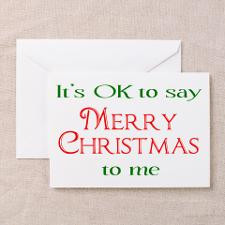 Politically Incorrect Greeting Cards