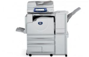 Xerox Copy Machines Prices
