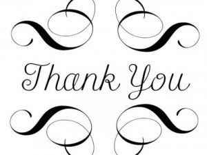 you quotes, thank you quote, birthday thank you quotes, thank you ...