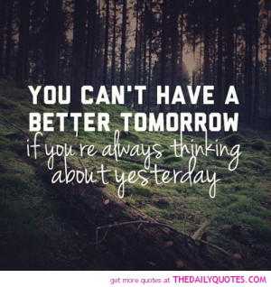 have-a-better-tomorrow-life-quotes-sayings-pictures.jpg