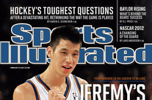 Related Pictures jeremy lin quotes tumblr picture