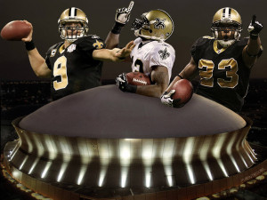 Index » sports » new-orleans-saints-on-dome (874/917)