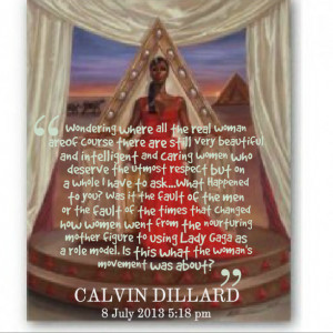 real woman quotes source http inspirably com quotes bycalvindillard ...