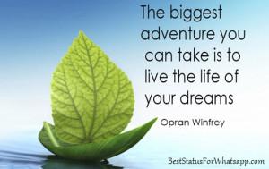 Dreams-Come-True-quotes.jpg