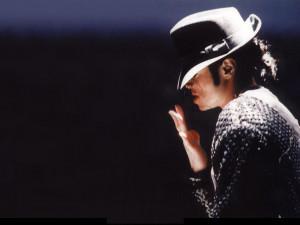 Michael Jackson Wallpaper 10