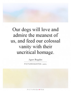 Admire Quotes and Sayings