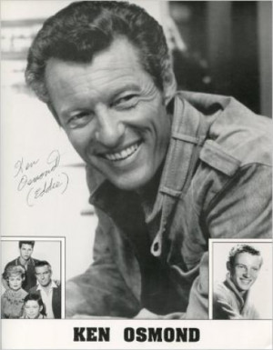 -signed-leave-it-to-beaver-eddie-haskell-collage-8x10-photo-eddie ...