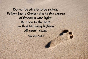 Pope John Paul II Quotes Images 006