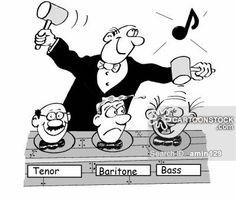 choir jokes more church choirs voice choirs choirs tenor choirs jokes ...