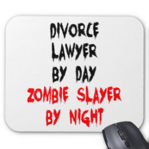 Pictures of Divorce Lawyer Quotes