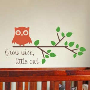 wall sticker amp awesome baby room wall quotes wall decals