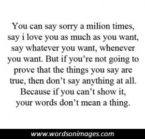 Image Result For Spanish Love Quotes For Him With English Translation