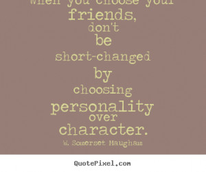 ... Friendship Quotes | Love Quotes | Motivational Quotes | Success Quotes