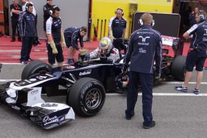 http://img1.auto-motor-und-sport.de/Pastor-Maldonado-Williams-Formel-1 ...
