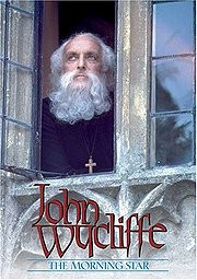 Wycliffe Quotes ~ John Wycliffe - Movie Quotes - Rotten Tomatoes