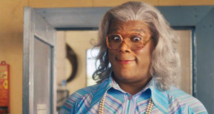 Madea Quotes Heller For madea quotes heller.