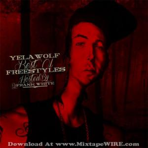 Yelawolf Can Freestyle Lyrics