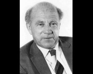 Werner Heisenberg Quotes Werner heisenberg more