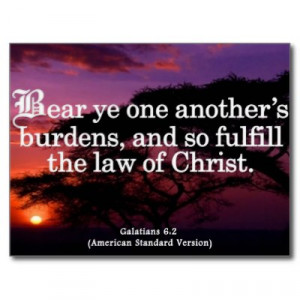 Bible quotes helping others images
