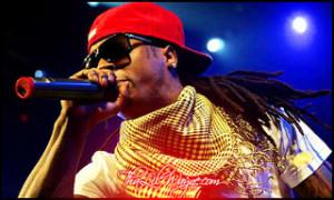 improve the quality of the lyrics, visit Soulja Boy (Ft. Lil Wayne ...