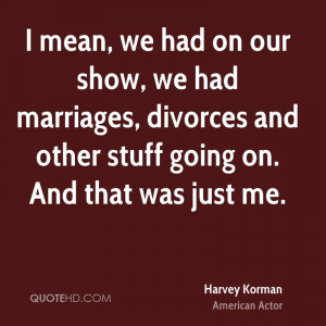 harvey-korman-harvey-korman-i-mean-we-had-on-our-show-we-had.jpg