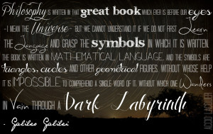 Labyrinth Quotes Dark labyrinth quote