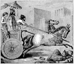 cyrus the great of Persia.jpg