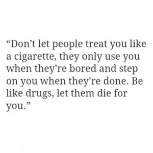 ... Talk, Drugs, Do You, Posts, True, Favorite Quotes, Inspiration Quotes