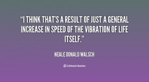 Friendship With God Neale Donald Walsch Quotes Clinic