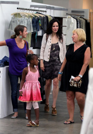 Mary+Louise+Parker+Mary+Louise+Parker+Shops+Gnrwodxzybzl.jpg
