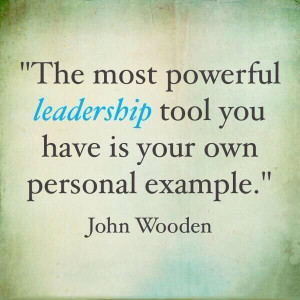 john wooden quotes sayings great quote inspirational