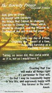 Serenity-Prayer-Magnet-AA-Inspirational-Quote-Print-Nature-Photo