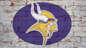 Related Pictures minnesota vikings chicago bears pictures