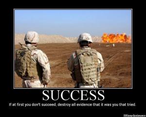 military , funny , funny military , funny military peace ...