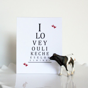 cheese and love quotes funny silly i love you like cheese loves wine ...