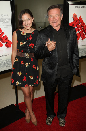 robin-williams-and-zelda-williams.jpg