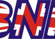 Boris Johnson: Wikis