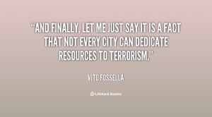 quote-Vito-Fossella-and-finally-let-me-just-say-it-86276.png