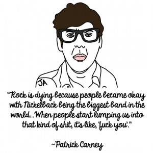 pat_carney_quote.jpg