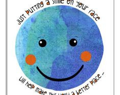 quotes for classroom google search more smileys face family quotes ...