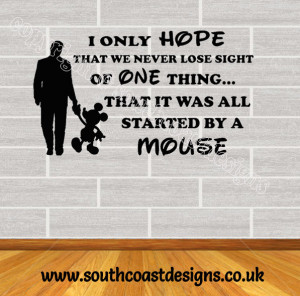 walt-disney-mouse-quote-22250-p.jpg