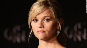 130422122606-reese-witherspoon-quotes-grammar-2-horizontal-large ...
