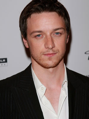 Read More James McAvoy Name That Movie Movie